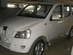 Mahindra Xylo D2 BS-III, 2012, Diesel MT for sale