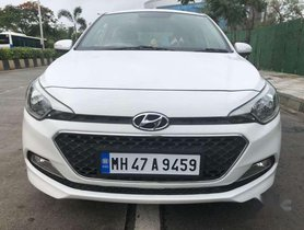 Hyundai i20 Asta 1.2 2015 MT for sale