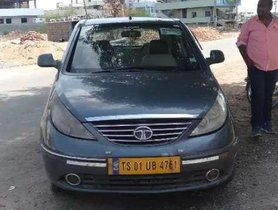 Used Tata Indica Vista 2014 MT for sale