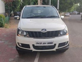 Mahindra Xylo H8 ABS 2013 MT for sale