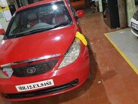 Used Tata Indica Vista 2009 MT for sale