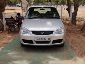 2008 Tata Indica V2 Xeta MT for sale at low price