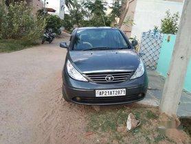 2013 Tata Indica Vista MT for sale at low price