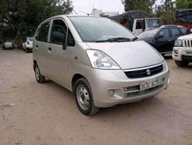 Maruti Suzuki Estilo 2009 MT for sale