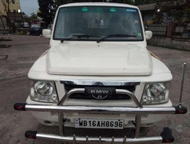 Used 2014 Tata Sumo Gold GX MT for sale