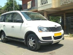 Mahindra Xylo H4 BS IV, 2016, Diesel MT for sale