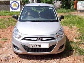 Hyundai i10 Era 2015 MT for sale