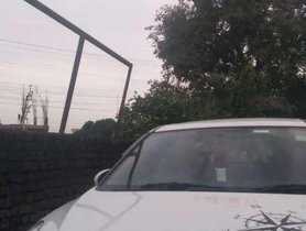 Used Maruti Suzuki Baleno car MT at low price