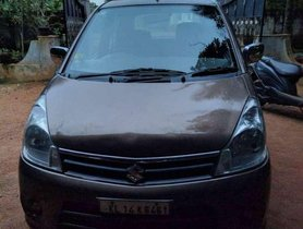 Used  Maruti Suzuki Estilo MT for sale car at low price