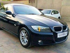 BMW 3 Series 320d Sedan 2011 AT for sale