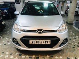 Used Hyundai i10 Sportz 1.2 2015 MT for sale