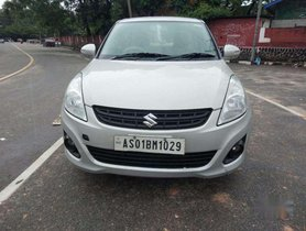 Maruti Suzuki Swift Dzire VDI, 2014, Diesel MT for sale