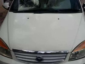 Used Tata Indigo eCS MT for sale car at low price