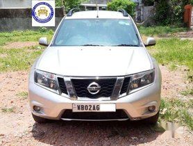 Nissan Terrano XL 2015 MT for sale