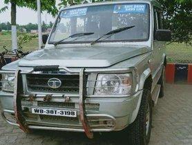 2007 Tata Sumo MT for sale