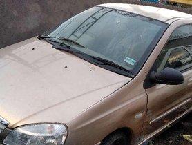 Used Tata Indigo car LS Dictor MT at low price