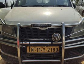 Used Mahindra Xylo D4 2013 AT for sale