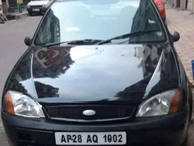 Used Ford Ikon 1.3 Flair 2006 MT for sale