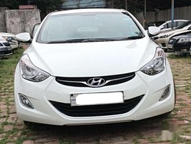 Used 2015 Hyundai Elantra 1.6 SX MT for sale