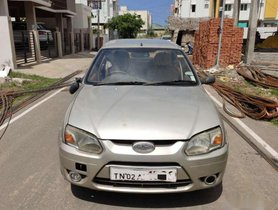 2008 Ford Ikon MT for sale at low price
