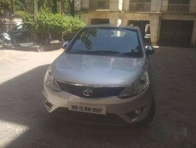 Tata Zest 2016 MT for sale