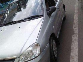 Used Tata Indigo CS LS DiCOR 2009 MT for sale