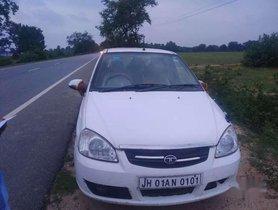 Used 2012 Tata Indica MT at low price