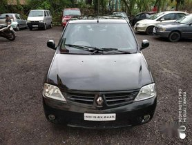 Mahindra Renault Logan 2007 MT for sale