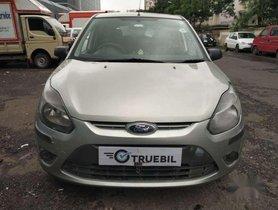 Ford Figo, 2011, Petrol MT for sale