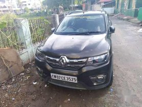 Used Renault KWID MT for sale
