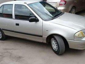 Used Maruti Suzuki Esteem car MT at low price