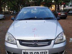 Tata Indigo CS 2008 MT for sale