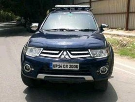 Mitsubishi Pajero Sport Sport 4X2 AT for sale
