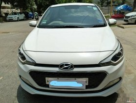 Hyundai i20 Asta Option 1.2 MT 2015 for sale