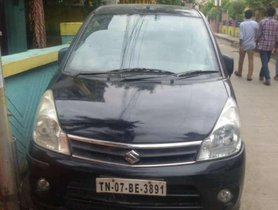 Used Maruti Suzuki Estilo MT for sale
