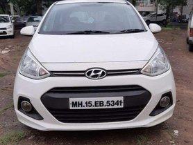 Hyundai i10 Magna 1.1 MT for sale