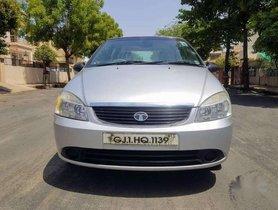 Used Tata Indigo CS car MT at low price