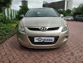 2009 Hyundai i20 MT for sale