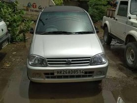 Used Maruti Suzuki Zen car MT for sale at low price