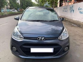 Used Hyundai i10 Asta AT for sale