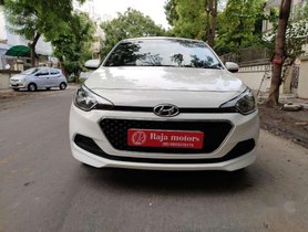 Hyundai i20 Magna 1.2 MT for sale