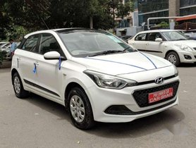 Used 2015 Hyundai i20 Magna MT 1.2 MT  for sale