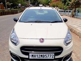 Fiat Punto Evo 2015 MT for sale