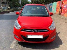 Used Hyundai i10 Magna MT for sale