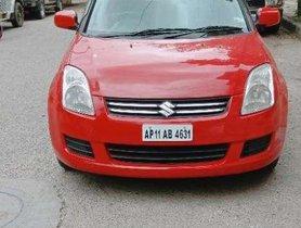 2007 Maruti Suzuki Swift VDI MT for sale