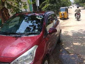 Hyundai i10 Sportz 1.2 MT for sale