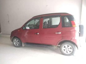 Used Mahindra Quanto C4 MT for sale