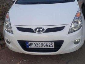 Hyundai i20 Asta MT for sale