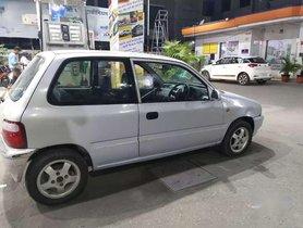 Used 2005 Maruti Suzuki Zen MT for sale