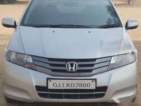 Used Honda City car 1.5 S MT for sale at low price